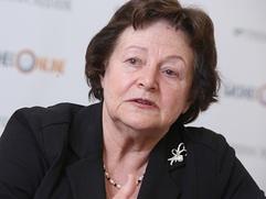 Эксперт: 90% россиян идентифицируют себя через национальность