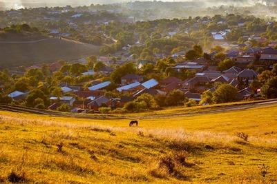 В ингушском селе похитили 18-летнюю невесту