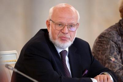Глава СПЧ обратился в Роскомнадзор с просьбой о помощи каналу ATR