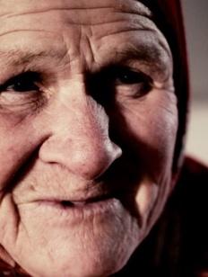 """На фестивале документального кино """"Флаэртиана"""" покажут фильм о коми-пермяках"""