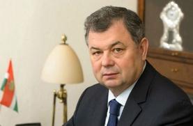 Глава Калужской области поспорил с татарскими депутатами о татаро-монгольском иге