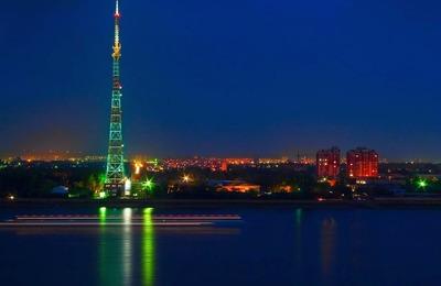 Тунгусские языки в Сибири и Китае обсудят на конференции в Благовещенске