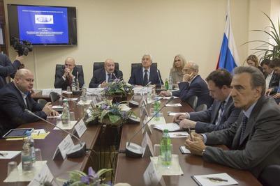 Сафаралиев: Не надо путать ислам с терроризмом