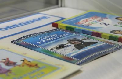 Минпросвещения возьмет на себя экспертизу учебников по родным языкам