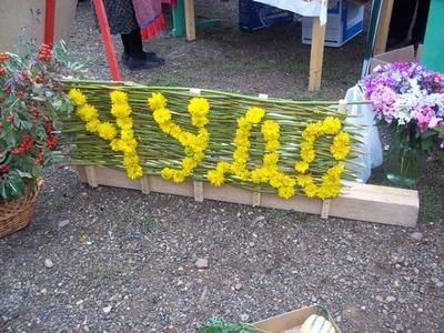 Древнюю чудь вспомнят на фестивале фольклора коми-пермяков в Кировской области