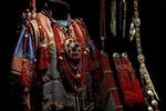 """""""Особая кладовая"""" Российского этнографического музея"""