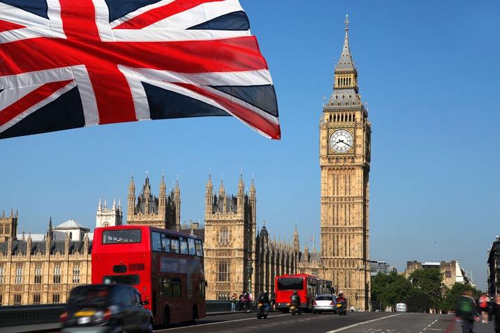 О депортации ингушского народа вспомнят на концерте в Лондоне