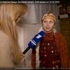 """В программе """"Вечерний Ургант"""" выпили кумышки и поели удмуртских пельменей"""