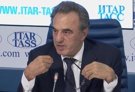 Член Российского конгресса народов Кавказа поддержал чукчей, обидевшихся на составителей словаря