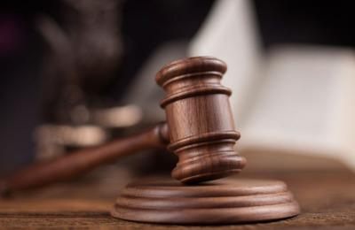 Суд оставил в силе приговор неоязычнице, оскорбившей чувства язычника
