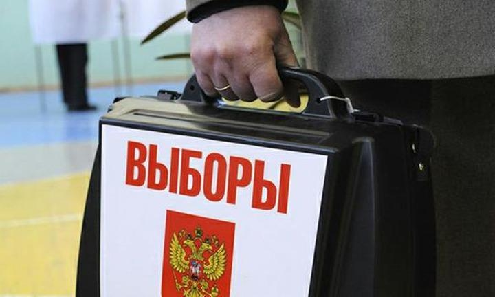 Совет Федерации одобрил отмену прямых выборов глав регионов