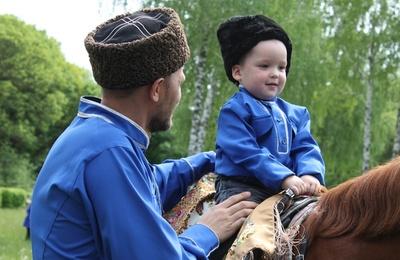 Росстат: в 2019 году население России сократилось. Исключение - центры притяжения мигрантов и национальные республики Северного Кавказа