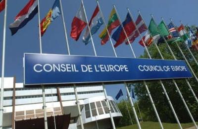 Совет Европы готов находить общие с Россией подходы  к защите малых языков