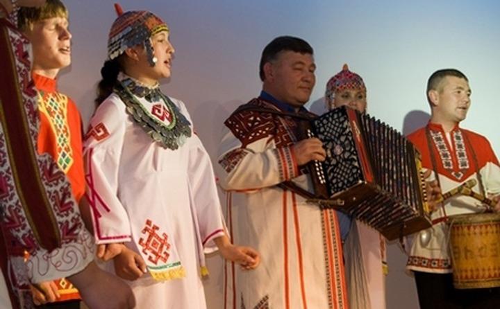 На ульяновском Акатуе устроят бой горшков, скачки и керешук