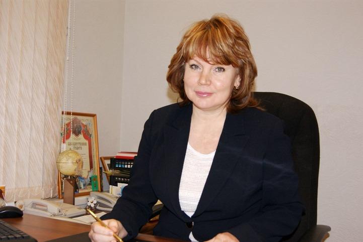 """Члены движения """"Коми войтыр"""" выбрали нового лидера"""