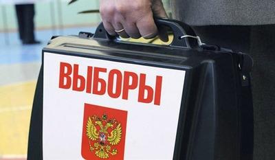 Путин: Прямые выборы губернаторов ущемляют права нацменьшинств