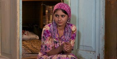 "Драма о мигрантах из Таджикистана победила на кинофестивале ""Окно в Европу"""