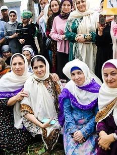 В Дагестане выбрали лучших учителей аварского языка