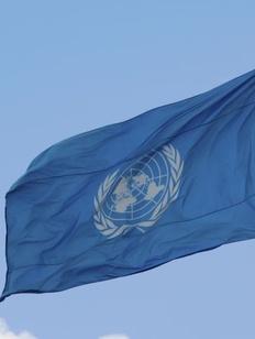 Межнациональные отношения в России обсудят с верховным комиссаром ОБСЕ по делам нацменьшинств