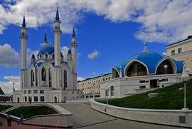 Президент Татарстана призвал бороться с национальным экстремизмом в республике