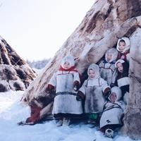 Сила Сибири