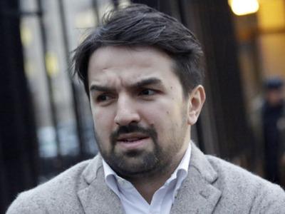 Адвокат Мурат Мусаев опроверг информацию о своем задержании