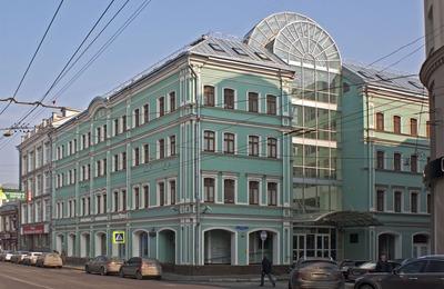 Воспитание гражданственности в многонациональной среде обсудят в Москве