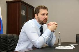 Глава ФАДН: В Крыму сохраняется угроза со стороны украинских националистов