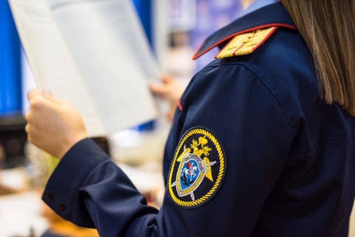 Следственный комитет проверяет сообщения о возможных преступлениях схиигумена Сергия