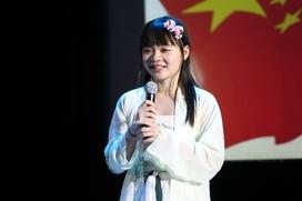 """Девушки из Китая и Мадагаскара примут участие в конкурсе """"Мисс-Этно"""" в Калуге"""