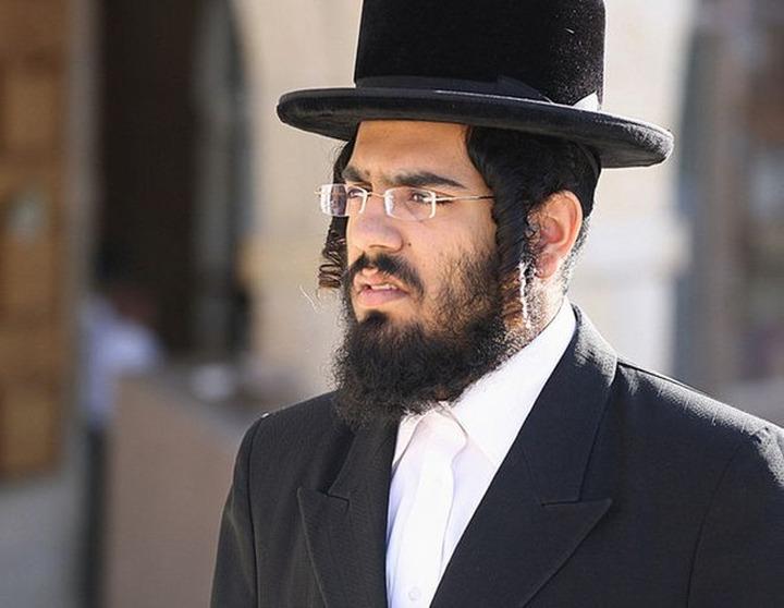 В Череповце ликвидировали еврейскую общину
