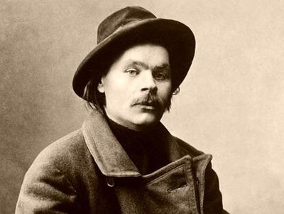 В Мордовии заявили об эрзянских корнях Максима Горького