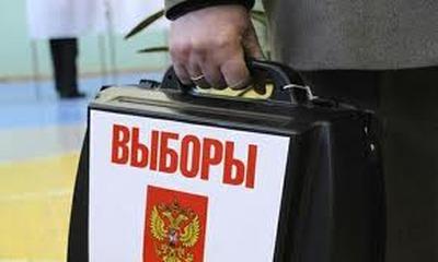 Адвокат Расул Кадиев оспорит в Верховном суде отмену прямых выборов в Дагестане
