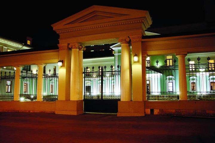 В Москве пройдёт презентация новой книги об ингушах