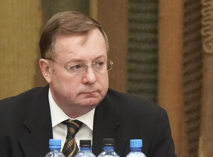 Степашин требует 6,6 млрд рублей на отселение лакцев от чеченцев