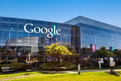 Google ужесточит борьбу с экстремизмом на YouTube