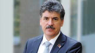 Кандидат в президенты РФ предложил ввести трудовую визу для мигрантов