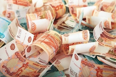 1,5 млрд рублей потратили на национальную политику в 2014 году