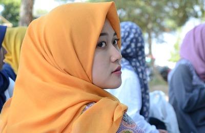Прокуратура обязала 20 школ Пензы запретить ношение хиджабов