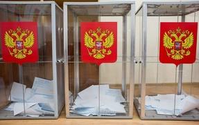 Башкирские националисты решили никого не поддерживать на выборах