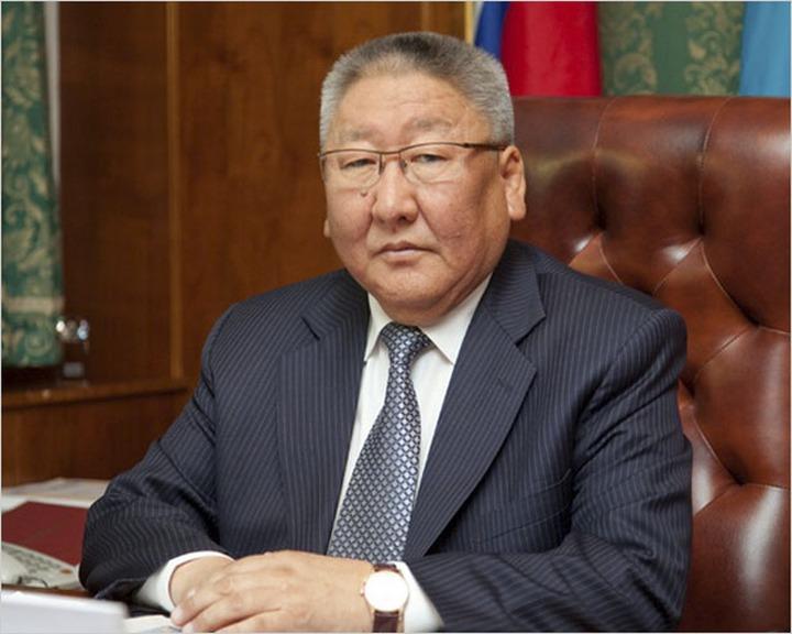 Глава Якутии: Не стоит запрещать людям ехать воевать на Донбасс