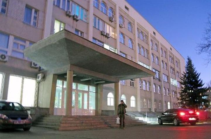 СМИ: Представители армянской диаспоры устроили погром в роддоме Нижнего Новгорода