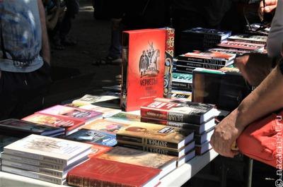 В Кабардино-Балкарии появятся обновленные учебники родных языков для первоклассников