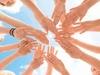 """В этнопарке """"Щелковский хутор"""" пройдет фестиваль """"Дорога добрых дел"""""""