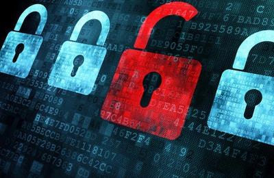 Путин подписал закон о досудебной блокировке сайтов, призывающих к экстремизму