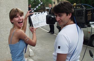 В Бурятии предложили снять молодежный сериал на национальном языке