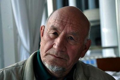 Уголовное дело против татарского писателя вернули следователю