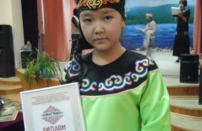 В Хабаровском крае пройдет конкурс сказителей