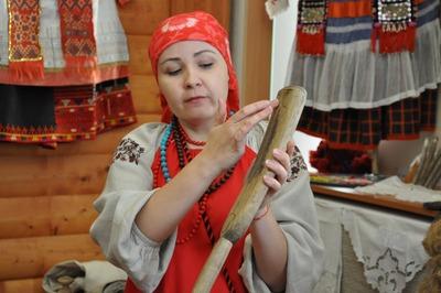 Проект отделения Гильдии межэтнической журналистики победил в конкурсе Ассамблеи народов России