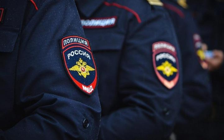 МВД России насчитало более тысячи экстремистских преступлений в 2018 году